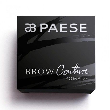 Brow Couture Pomade