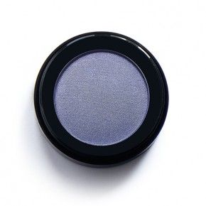 Eyeshadows Sparkle